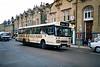 1667 A667KUM, Morley 10/5/1991