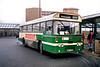 8529 RWT529R, Halifax 2/2/1991