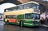 5162 F162XYG, Todmorden 2/2/1991