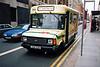 185 C85AUB, Leeds 10/5/1991