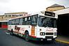 1655 EWR655Y, Huddersfield 20/4/1991