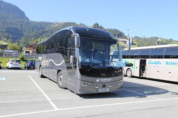 KSK953 In Kitzbuhel