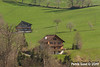 Stutzhöfli Forsthaus und Frohmatt