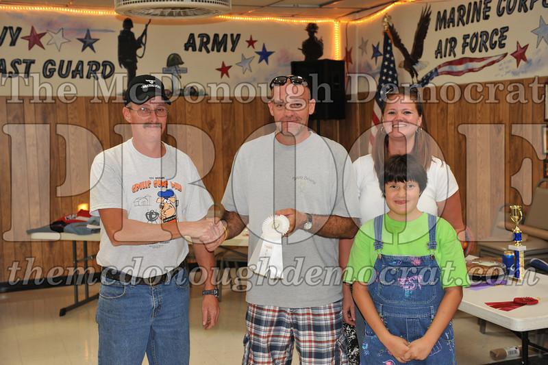 2009 BPD Grills Gone Wild 09-12-09 020