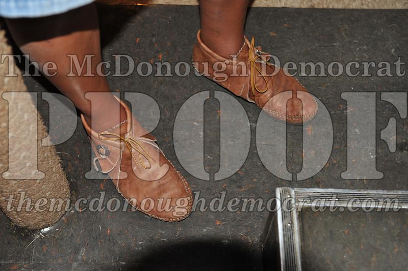 2009 BPD Grills Gone Wild 09-12-09 029