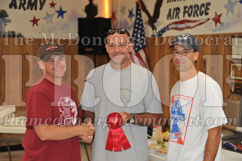 2009 BPD Grills Gone Wild 09-12-09 021