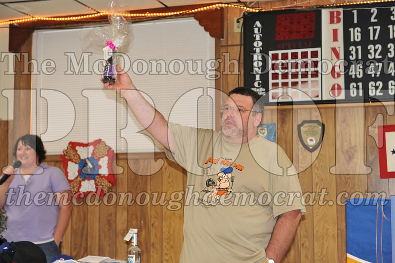 2009 BPD Grills Gone Wild 09-12-09 026
