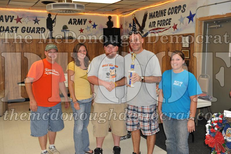 2009 BPD Grills Gone Wild 09-12-09 024
