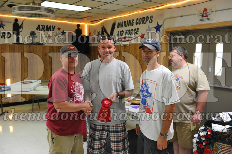 2009 BPD Grills Gone Wild 09-12-09 012
