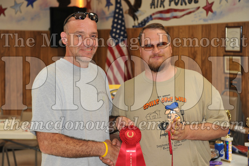 2009 BPD Grills Gone Wild 09-12-09 018