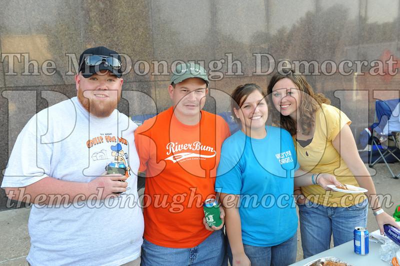 2009 BPD Grills Gone Wild 09-12-09 008