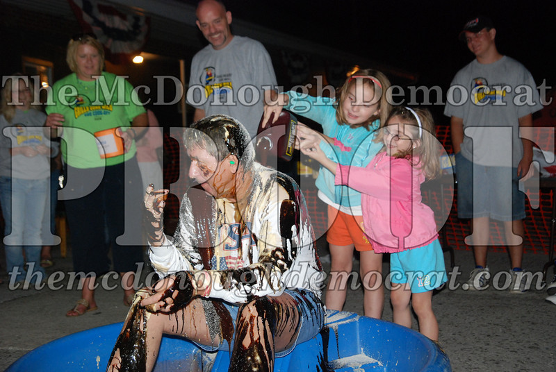 BPD Grills Gone Wild 2008 09-06-08 042