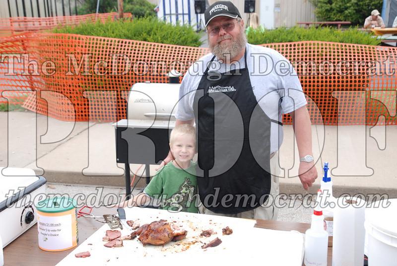 BPD Grills Gone Wild 2008 09-06-08 016