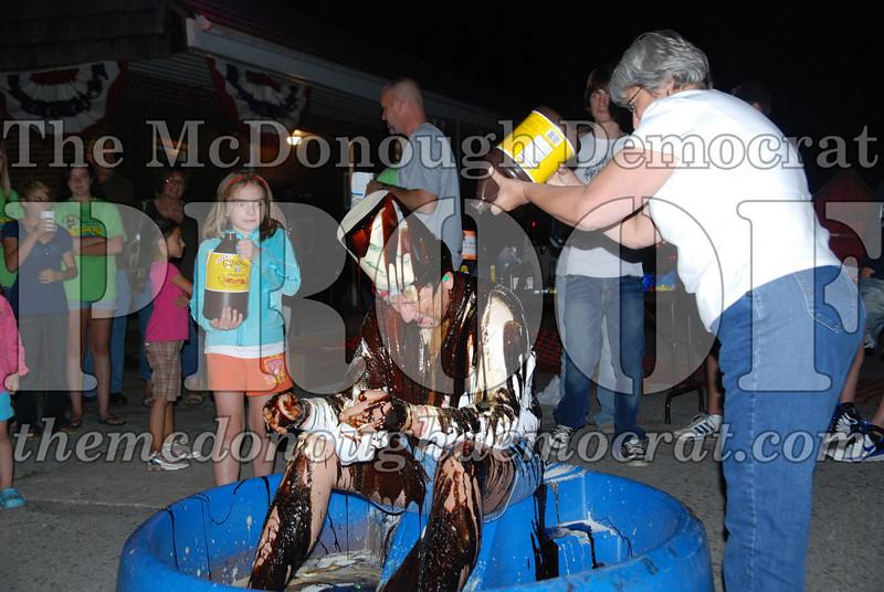 BPD Grills Gone Wild 2008 09-06-08 051