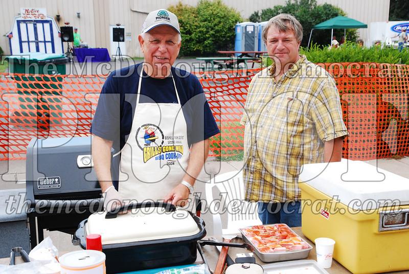 BPD Grills Gone Wild 2008 09-06-08 010