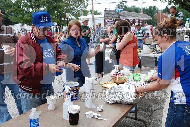 BPD Grills Gone Wild 2008 09-06-08 019
