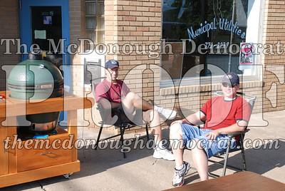 BPD Ocktoberfest 1st Grills Gone Wild 09-08-07 004