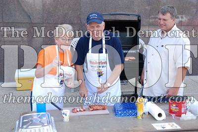 BPD Ocktoberfest 1st Grills Gone Wild 09-08-07 013