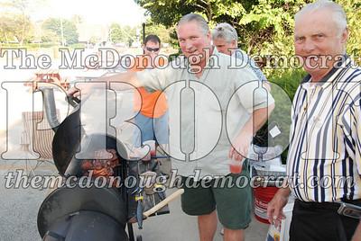 BPD Ocktoberfest 1st Grills Gone Wild 09-08-07 002