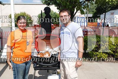 BPD Ocktoberfest 1st Grills Gone Wild 09-08-07 017
