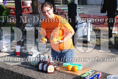 BPD Ocktoberfest 1st Grills Gone Wild 09-08-07 006