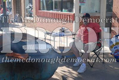 BPD Ocktoberfest 1st Grills Gone Wild 09-08-07 008
