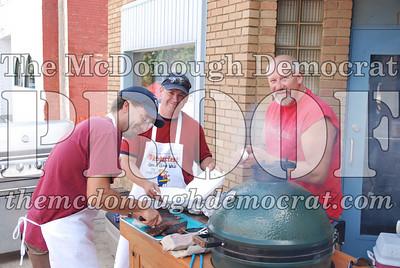 BPD Ocktoberfest 1st Grills Gone Wild 09-08-07 016