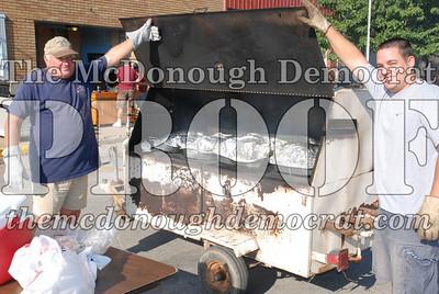 BPD Ocktoberfest 1st Grills Gone Wild 09-08-07 011
