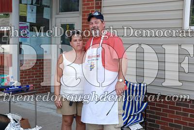 BPD Ocktoberfest 1st Grills Gone Wild 09-08-07 015
