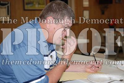 BPD Ocktoberfest 1st Grills Gone Wild 09-08-07 023