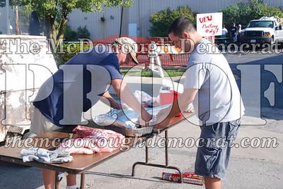 BPD Ocktoberfest 1st Grills Gone Wild 09-08-07 005