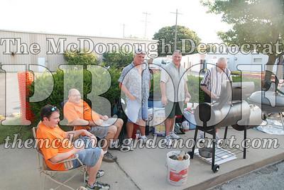 BPD Ocktoberfest 1st Grills Gone Wild 09-08-07 003