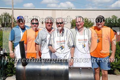 BPD Ocktoberfest 1st Grills Gone Wild 09-08-07 018