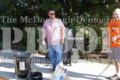 BPD Ocktoberfest 1st Grills Gone Wild 09-08-07 009