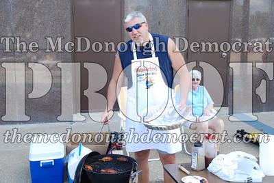 BPD Ocktoberfest 1st Grills Gone Wild 09-08-07 014