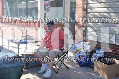 BPD Ocktoberfest 1st Grills Gone Wild 09-08-07 007
