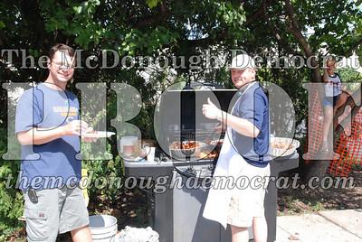 BPD Ocktoberfest 1st Grills Gone Wild 09-08-07 012