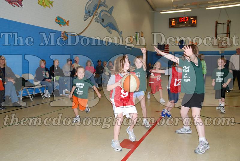 BPD Rec Basketball 2008 12-06-08 006