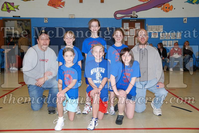 BPD Rec Basketball 2008 12-06-08 023