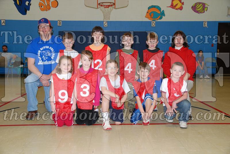 BPD Rec Basketball 2008 12-06-08 012