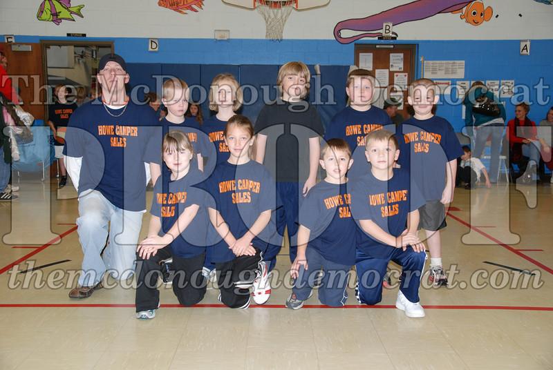 BPD Rec Basketball 2008 12-06-08 011
