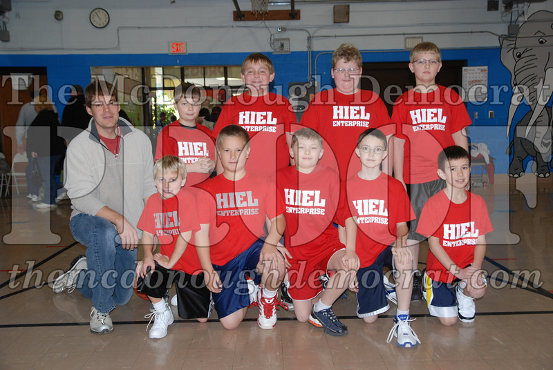 BPD Rec Basketball 2008 12-06-08 018