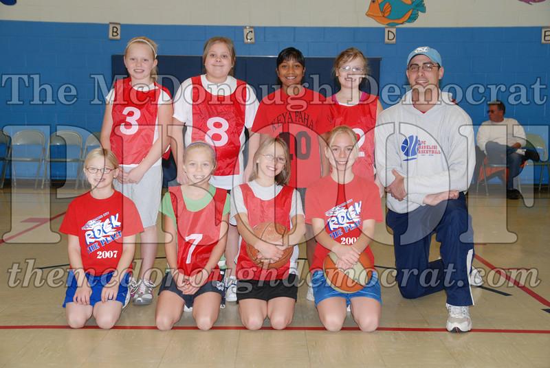 BPD Rec Basketball 2008 12-06-08 021
