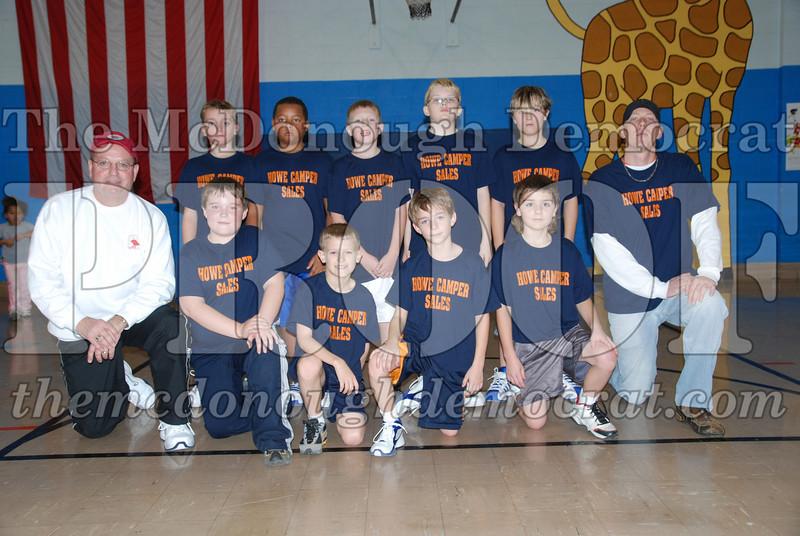 BPD Rec Basketball 2008 12-06-08 015