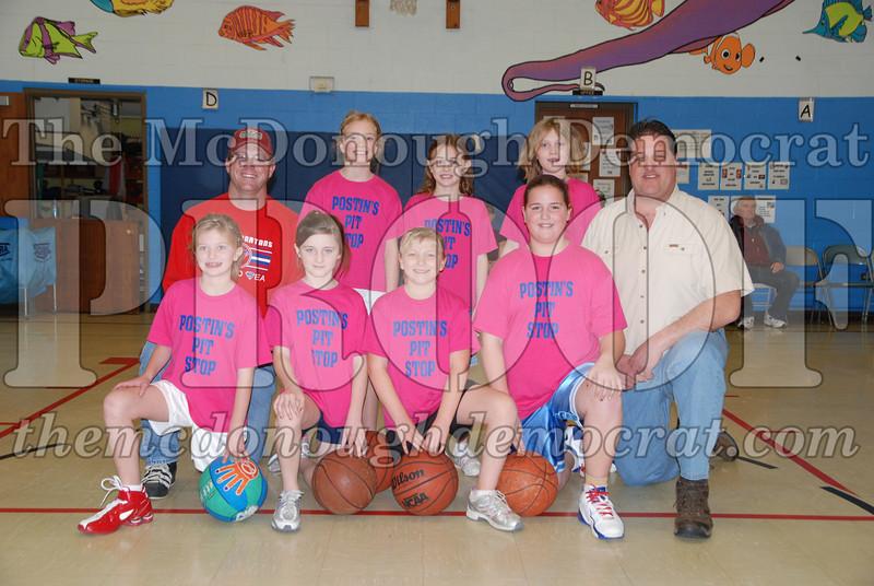 BPD Rec Basketball 2008 12-06-08 017