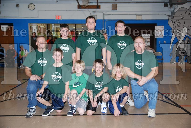 BPD Rec Basketball 2008 12-06-08 002