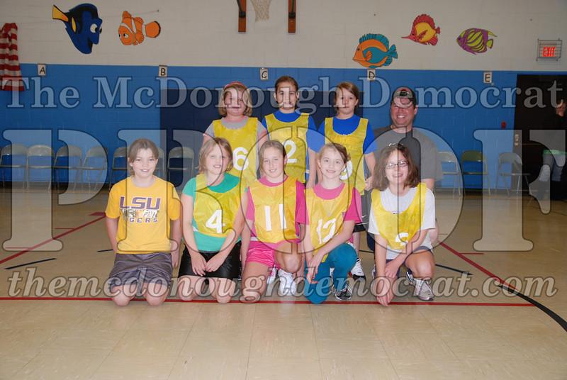 BPD Rec Basketball 2008 12-06-08 019