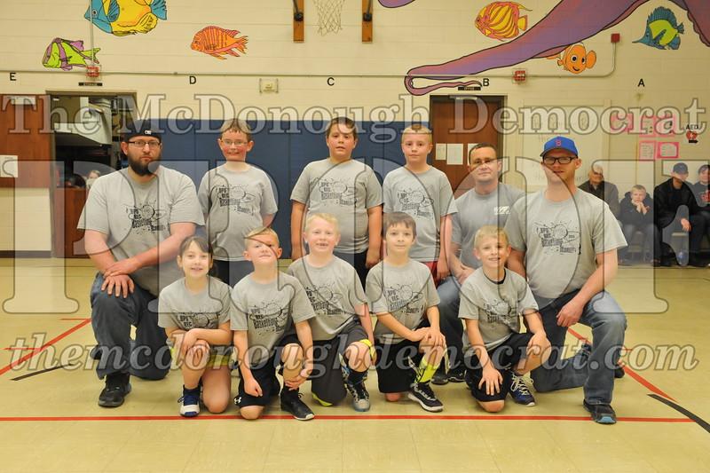 BPD Rec Bball Teams 03-21-15
