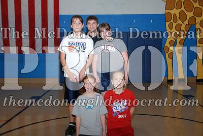BPD Rec Basketball '07 12-15-07 011