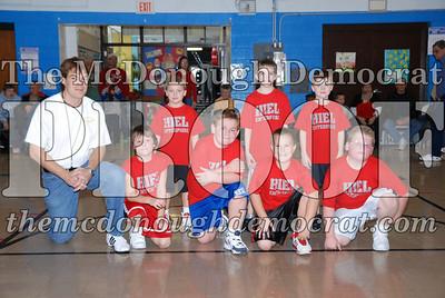 BPD Rec Basketball '07 12-15-07 016